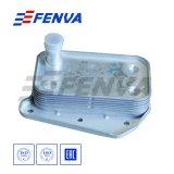 Nécessaire de refroidisseur d'huile à moteur de boîte de vitesses de véhicule pour le véhicule Mercedes Vito W639 W203 W211 6111880301