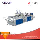 기계를 만드는 Qd 1100 비닐 봉투