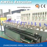12-150mm PVC 철강선 물 또는 기름 또는 힘 운반을%s 강화된 호스 압출기