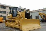 China maakte de Bulldozer van het Kruippakje 18ton 175HP met Schulpzaag