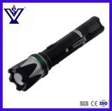 Полицейских сил самообороны фонарик и изумите пистолет (SYSG-201861)