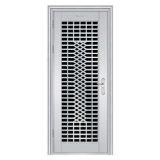 Puertas calientes de la seguridad de la puerta del acero inoxidable de la alta calidad de la venta