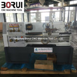 China máquina de torno automático del motor C6136D