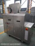 Máquina farmacéutica de la máquina de granulación seca de la protuberancia
