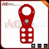 25mm Qualitäts-multi Sicherheits-Ausrückstahlhasp-Verschluss mit Haken
