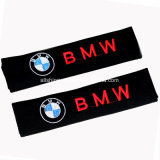 Het Schouderopvulsel van de Veiligheidsgordel van de auto Voor BMW