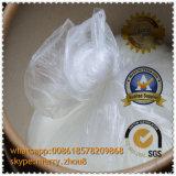 99.3% хлоргидрат Venlafaxine высокой очищенности/HCl 99300-78-4 Venlafaxine