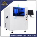 Stampatrice Pieno-Automatica dello schermo dello stampino di /SMT della stampante dell'inserimento della saldatura di SMT