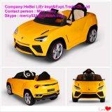 Neue nachladbare Kind-elektrisches Spielzeug-Auto