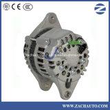 12V alternator voor Yanmar Dieselmotoren, 11983677200, 119836772002, 119836772003
