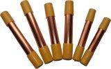 Secador de filtro de cobre de refrigeração (série XS)