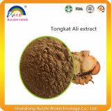 200:1 выдержки Tongkat Али для сексуальных трав повышения