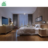 [بيش ووود] فندق [غسترووم] أثاث لازم لأنّ [هوت سبرينغ] [مينشوكو], حديثة فندق أثاث لازم