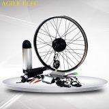 Kit elettrico poco costoso agile 36V 250W della bici per qualsiasi bici