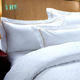 昇進の綿のホテルの綿のベッドカバー