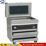 Máquina de fatura de placa automática da resina da máquina de impressão de Flexo