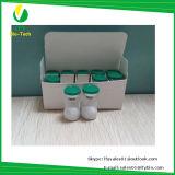Polvo estéril de Clavija-MGF del agua del péptido esteroide inyectable para la pérdida de peso