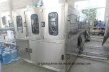 Автоматическая 5 галлон жидкости заправки цилиндра экструдера машины