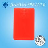 향수 Jh-06h를 위한 (e) 20ml 카드 스프레이어 병