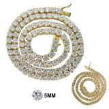 New Arrival Silver Jewelry Fashion Necklace & Bracelet Wholesale