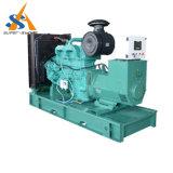 Оптовый Water-Cooled генератор 50Hz молчком
