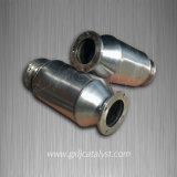 Substrato metallico 150 * 90mm per motociclo auto