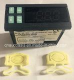 Carel 온도 조절기 (IR33 시리즈)