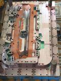 Fabricantes plásticos del molde de la precisión auto