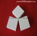 Scheda di ceramica di alluminio dell'Calore-Isolamento di vendita calda