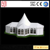 Tente en aluminium d'entrepôt d'armature de bâti d'exposition
