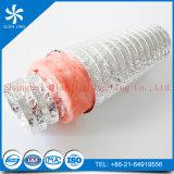 Аксессуары для системы кондиционирования воздуха короткого замыкания шланг воздуховод из Китая поставщика