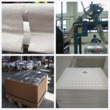マンホールカバーのための混合SMCを形成する中国シート