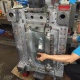 Fabricantes autos del molde de la precisión de los bastidores