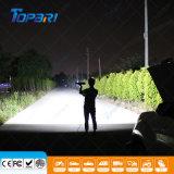 LEIDENE van de Vrachtwagen van de Aanbieding van de fabriek de Goedkope 108W Lichte Staaf van de Auto