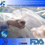 Het Pyrofosfaat van het Kalium van het Additief voor levensmiddelen