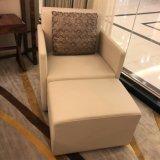 米国熱い販売法の新しいモデルの寝室の家具