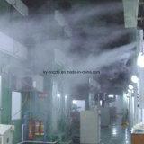 Сопло тумана штрафа Misting брызга двигателя Анти--Падения давления нержавеющей стали высокое