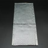 Materiaal van de Beveiliging van de Hitte van het Aluminium van de Bescherming van de Hitte van de Vloer van de firewall het Pan