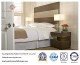 Muebles económicos del hotel del conjunto de dormitorio de la hospitalidad FF&E (YB-WS-49)