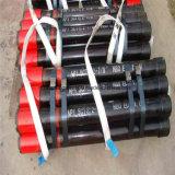 Резьбовой: Btc, Ltc, Stc для API 5CT корпус стальной трубопровод