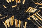 Ткань софы ткани синеля Keqiao (FTH31120A)