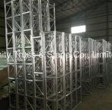 Fascio dell'alluminio del fascio 290X290mm dello zipolo