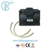공급 SDR21 가스관 연결