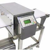 Detector de metales estándar de la FDA para panadería