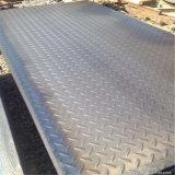 熱間圧延の鋼板は穏やかな鋼鉄レジ係シートを壊す