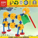 Desktop de PVC plástico Brinquedos de Animais