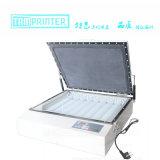 Bsf Desktop mini placa de resina UV Máquina exposición alineador