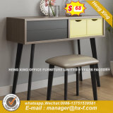 목제 내각	 메이크업 Carboard	Chair와 Mirror Dresser (HX-8ND9058)로