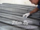 304/316/316L проволочной сетки из нержавеющей стали