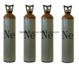 Het Gas van het Mengsel van het neon en van het Helium